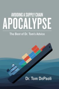 Avoiding a Supply Chain Apocalypse