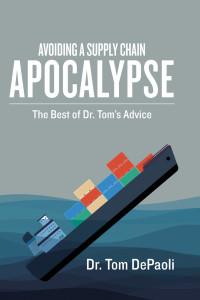 Avoiding a Supply Chain Apocalypse