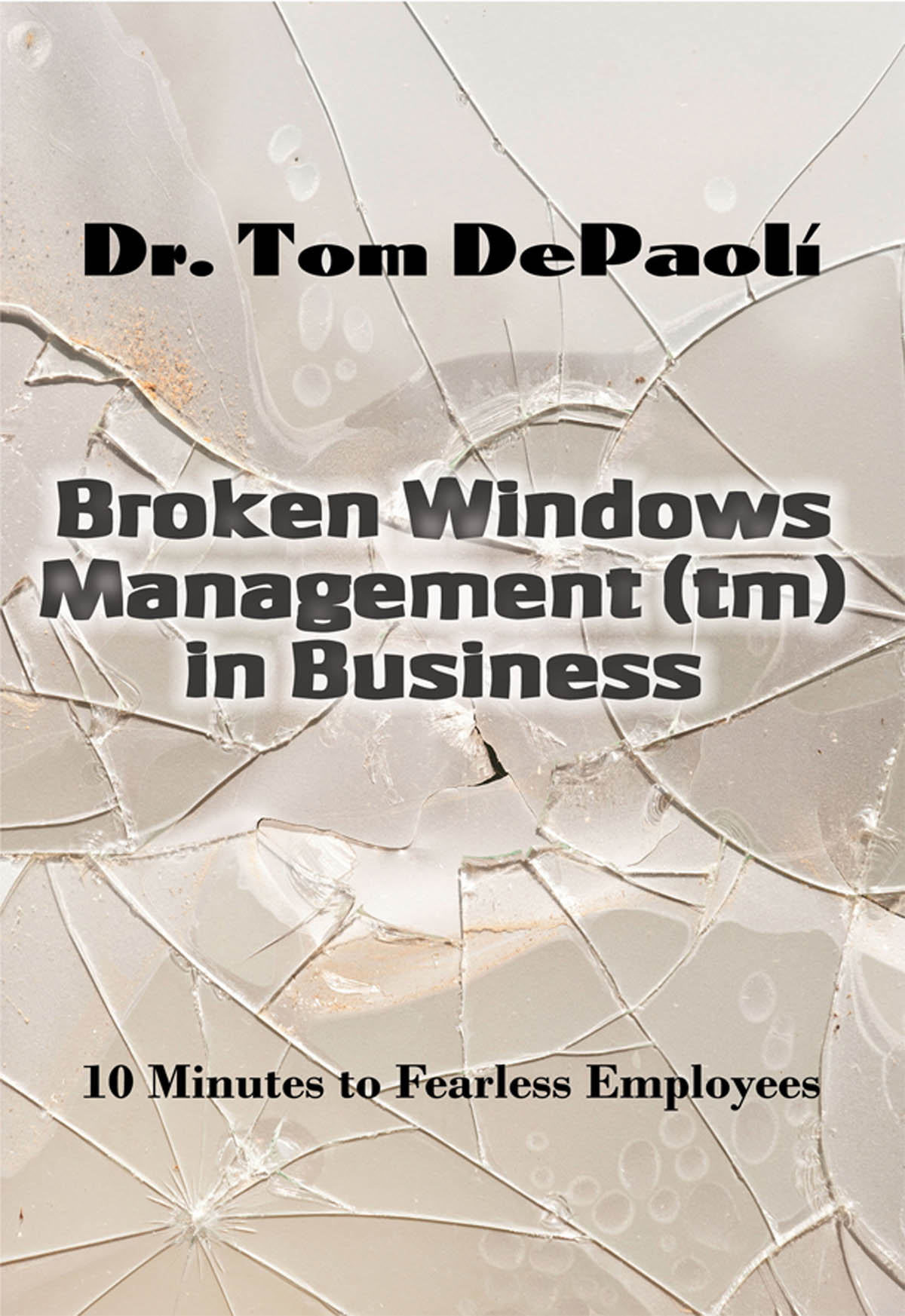 broken windows FINAL