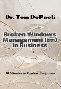 broken windows FINAL
